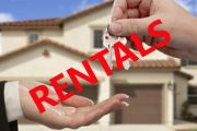 TEMPLATE REAL ESTATE - RENTALS