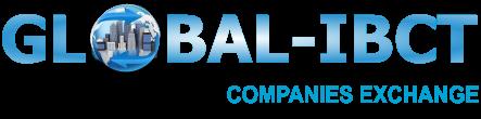GLOBAL-IBCT COMPANIES EXCHANGE