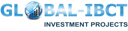 GLOBAL-IBCT INVESTMENT PROJECTS