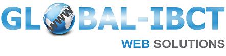 GLOBAL-IBCT WEB SOLUTIONS